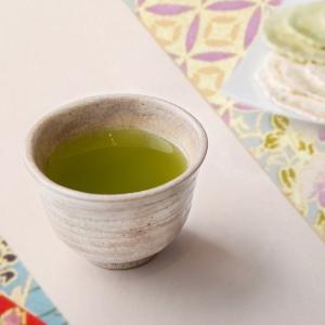 抹茶入り玄米茶 200g袋入 贈り物 ギフト お茶 日本茶 玄米茶 抹茶 お取り寄せ|matcha