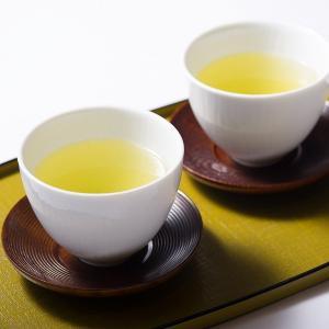 粉茶 200g袋入 贈り物 ギフト お茶 日本茶 緑茶 茶葉 粉茶 お取り寄せ|matcha