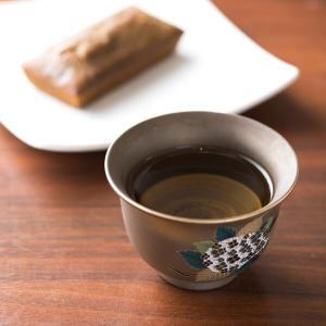 特選ほうじ茶 100g袋入 贈り物 ギフト お茶 日本茶 ほうじ茶 お取り寄せ プレミアム|matcha
