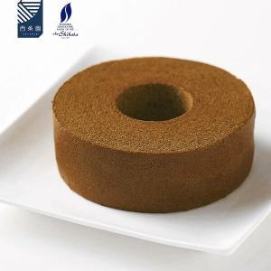 ほうじ茶バウムクーヘン (スイーツ 抹茶 贈り物 ギフト 内祝い 焼き菓子)|matcha