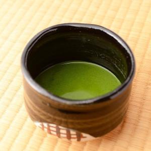 神護の昔 じんごのむかし 抹茶・濃茶 30g缶入 西尾の抹茶 粉末 贈り物 ギフト お茶 日本茶|matcha