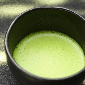 神苑の白 しんえんのしろ 抹茶・薄茶 30g缶入 西尾の抹茶 粉末 贈り物 ギフト お茶 日本茶|matcha