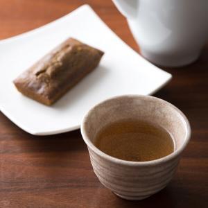 ほうじ茶 200g袋入 贈り物 ギフト お茶 日本茶 ほうじ茶 お取り寄せ|matcha