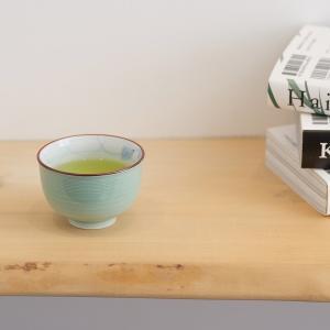 ティーバッグ 深蒸し煎茶 上 14袋入 お中元 お茶 緑茶 プレゼント 日本茶 普段使い 贈り物 ギフト お取り寄せ お土産 帰省土産|matcha