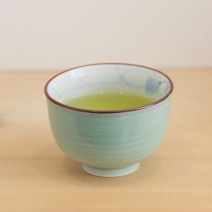 ティーバッグ 深蒸し煎茶 14袋入 お中元 お茶 緑茶 プレゼント 日本茶 普段使い 贈り物 ギフト お取り寄せ お土産 帰省土産|matcha
