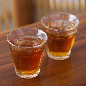 麦茶ティーバッグ 水出し 52包入 お中元 お茶 プレゼント 茶葉 普段使い 贈り物 ギフト お取り寄せ お土産 帰省土産|matcha