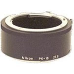 Nikon 接写リング PK-13 materialbeats