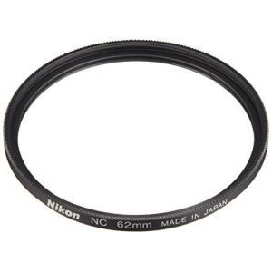 Nikon ニュートラルカラーフィルターNC 62mm NC-62 materialbeats