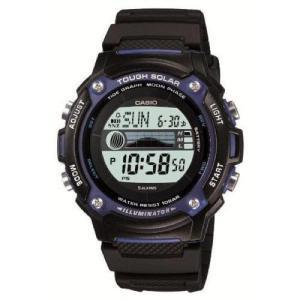●商品名:[カシオ]CASIO 腕時計 SPORTS GEAR スポーツギア アウトドアモデル タフ...