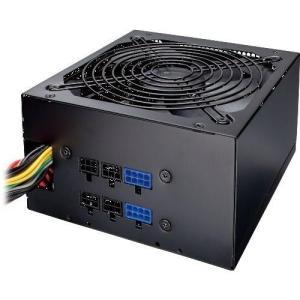 ●商品名:玄人志向 電源 800W 80PLUS Platinum 12cm静音ファン KRPW-P...