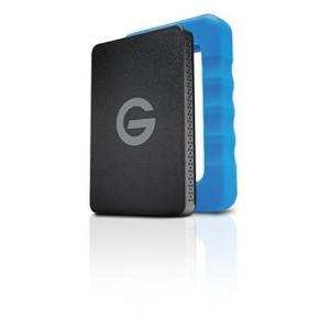 ●商品名:G-Technology (HGST) G-DRIVE ev RaW USB 3.0対応 ...