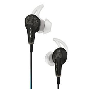●商品名:Bose QuietComfort 20 Acoustic Noise Cancellin...