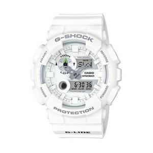 [カシオ]CASIO 腕時計 G-SHOCK ジーショック G-LIDE GAX-100A-7AJF メンズ|materialbeats