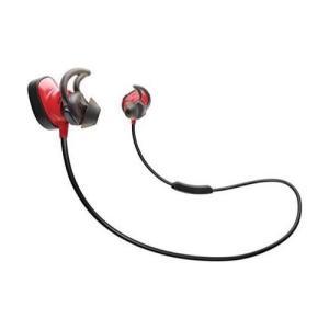 ●商品名:Bose SoundSport Pulse wireless headphones ワイヤ...