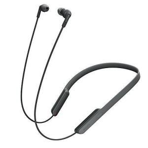 ●商品名:ソニー SONY ワイヤレスイヤホン MDR-XB70BT : Bluetooth対応 リ...