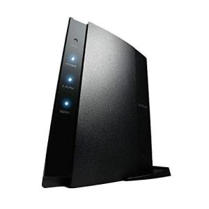 ●商品名:エレコム WiFi ルーター 無線LAN親機 11ac/n/a/g/b 1733+800M...