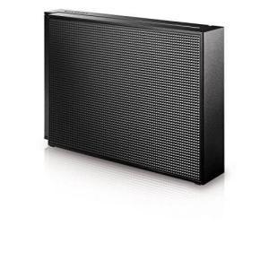 ●商品名:I-O DATA HDD 外付けハードディスク 6TB PC/テレビ録画/日本製/土日サポ...