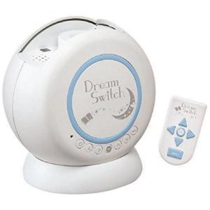 ディズニー ピクサーキャラクターズ Dream Switch(ドリーム スイッチ)|materialbeats