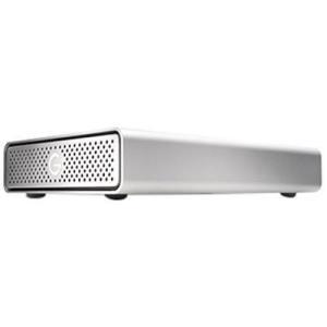 ●商品名:G-Technology(HGST) G-DRIVE USB G1  外付けハードディスク...