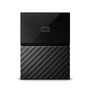 ●商品名:WD HDD Mac用ポータブル ハードディスク 2TB USB TYPE-C タイムマシ...