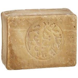 【商品詳細】 オリーブオイルをふんだんに使用したスタンダードタイプの石鹸です。オリーブオイルは人の肌...