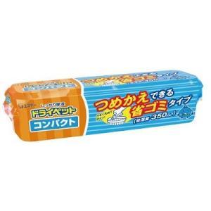 【期間限定セール!!】ドライペット コンパクト容器170g/ エステー|matinozakka