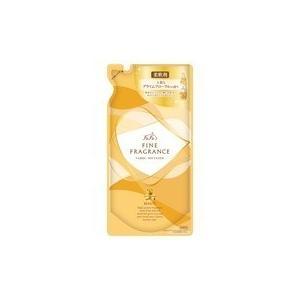 (送料無料)(まとめ買い・ケース販売)ファーファファインフレグランス柔軟剤 ボーテの香り 詰替 500ml(16個セット)/ NSファーファ matinozakka