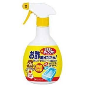 ティンクル お風呂用 すすぎ節水タイプ 400ml/ 金鳥 matinozakka