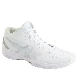 アシックス GELHOOP V11 1061A015-119 ASICS バスケットボールシューズ|matsubarasports