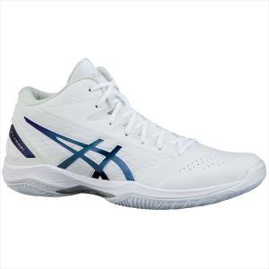 アシックス GELHOOP V11 1061A015-120 バスケ シューズ ASICS|matsubarasports