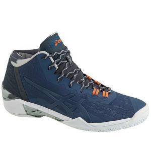 アシックス GELBURST 23 GE 1061A018-416 バスケットボールシューズ|matsubarasports