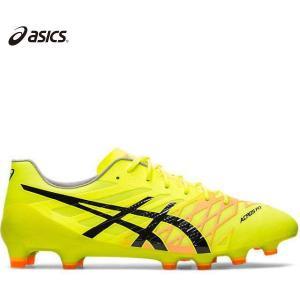アシックス DS LIGHT ACROS 1101A017-750 サッカー スパイク matsubarasports