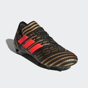 adidas ネメシス 17.1 FG/AG BB-6351 サッカー スパイク 天然芝/人工芝用|matsubarasports