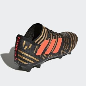 adidas ネメシス 17.1 FG/AG BB-6351 サッカー スパイク 天然芝/人工芝用|matsubarasports|02