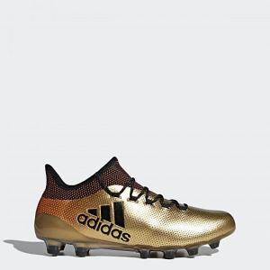 サッカー スパイク アディダス adidas エックス 17.1-ジャパン HG CQ1974  特価 matsubarasports