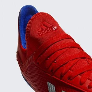アディダス adidas エックス 18.3-ジャパン HG/AG J  F97352 サッカー スパイク ジュニア EXHIBIT PACK|matsubarasports|07