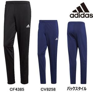 サッカー ウエア トレーニングパンツ アディダス adidas CONDIVO18 PESパンツ DJV34|matsubarasports
