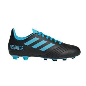 adidas アディダス ジュニア プレデター 19.4 AI1 J G25823 サッカー スパイク|matsubarasports