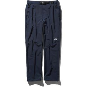 ノースフェイス バーブパンツ NB31805-UN Verb Pants ロングパンツ matsubarasports