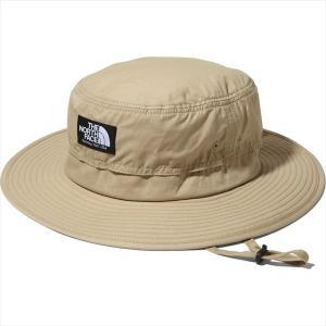 ノースフェイス ホライズンハット NN01707-WP Horizon Hat matsubarasports