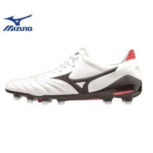 ミズノ MORELIA NEO 2 P1GA165009 サッカー スパイク|matsubarasports