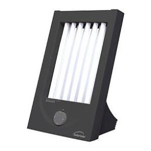日焼けマシーン 家庭用日焼けマシン ホームタンニング|matsucame