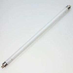 日焼けマシン用交換蛍光ランプ UV15W蛍光管 ネオタン用ネオタン600 ネオタン606 ネオタンA60 はUV15W蛍光管|matsucame