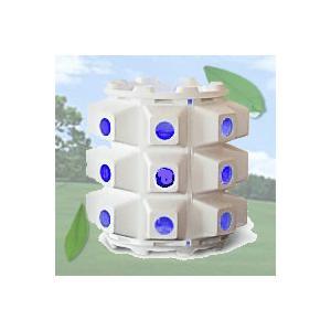 フォトエコロジー 空気清浄機|matsucame
