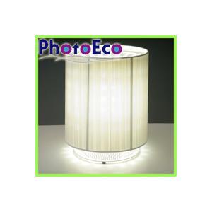 空気清浄機14000ルクス電気スタンド光触媒空気清浄搭載 14000ルクス/10cmの明るさ 生体リズム高照度光照射装置 &空気清浄機|matsucame
