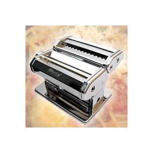 手作りパスタメーカー パスタマシンアイデア次第で うどん製麺 手打ちうどん も可能子供と作るパスタマシーン 家族団らんの時間が持てます|matsucame