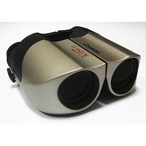 即納 ケンコーズーム双眼鏡 Craton 13〜50×27MC|matsucame