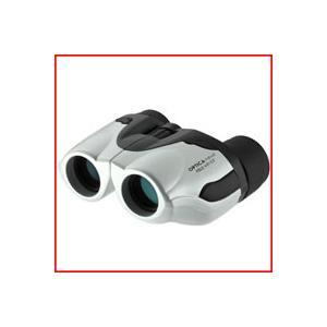 21倍ミニズーム双眼鏡 ズーム双眼鏡超小型・重量200gの軽量ながら鮮明ズーム映像が楽しめる!OPTICA 7-21×21|matsucame