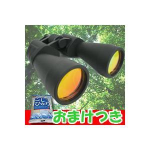 10〜30倍ズーム双眼鏡 AX1028 大口径双眼鏡 重量感あり、30倍までOKな本格派 ズーム式双眼鏡 アウトドアやレジャー、自然観察、スポーツ観戦に|matsucame