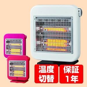 SKJ カーボンヒーター SKJ-SH605C コンパクトヒーター ミニ暖房 角度調整可能  SKJ-SH605CW  SKJ-SH605CP  SKJ-SH605CR
